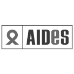 aides-PNG