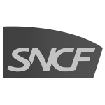 sncf-PNG